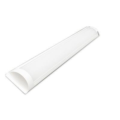 Máng đèn LED bán nguyệt PCFNN20L Paragon