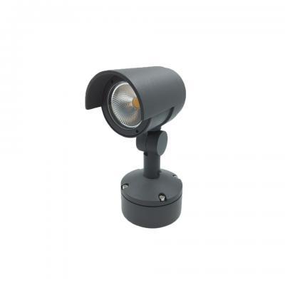 Đèn LED chiếu sáng cảnh quan PLLK10L Paragon