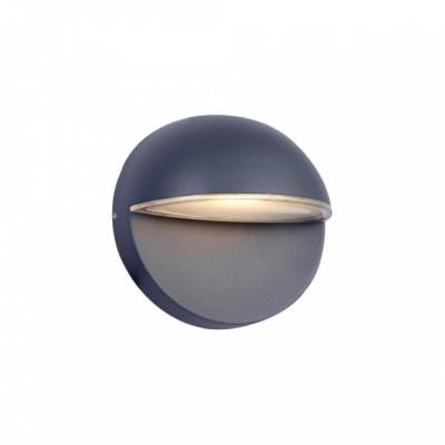 Đèn LED gắn tường PWLEE10L Paragon