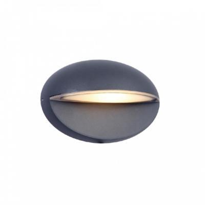 Đèn LED gắn tường PWLFF10L Paragon