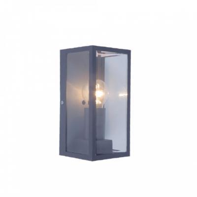Đèn LED gắn tường PWLJJE27 Paragon