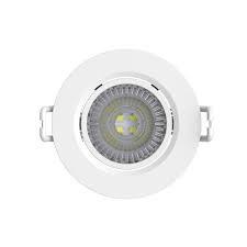 Đèn LED âm trần chiếu điểm LDVAL SPOT 6.5W 38D LEDVANCE