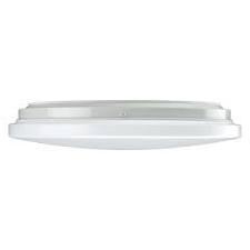 Đèn ốp trần LED LDVAL CEILING 10W LEDVANCE