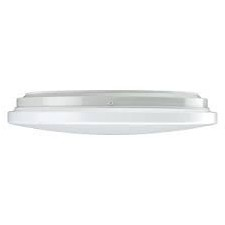 Đèn ốp trần LED LDVAL CEILING 23W LEDVANCE