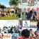 MUỐN BIẾT PHẢI HỎI, MUỐN GIỎI PHẢI ĐI TRẠI HÈ TIẾNG ANH PHILIPPINES 2020