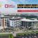 THÔNG TIN TUYỂN SINH 2020 TRƯỜNG APU MALAYSIA