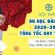 Hội thảo du học Đài Loan 2020-2021: TĂNG TỐC HAY TRÌ HOÃN