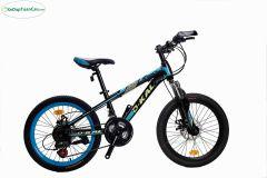 Xe đạp địa hình DKAL DJB20