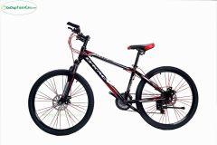 Xe đạp địa hình khung nhôm DKAL DST26