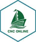CNC ONLINE