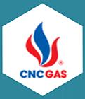 CNC GAS