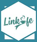 LINK CAFE