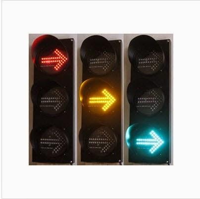 đèn tín hiệu giao thông tại vinh