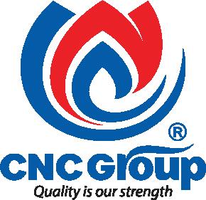 CNC GROUP