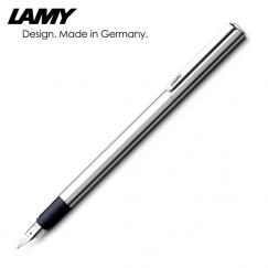 Lamy - Bút mực St 45 ngòi M