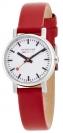 Đồng hồ Mondaine Evo Ladies