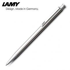 Bút bi cao cấp Lamy St 245