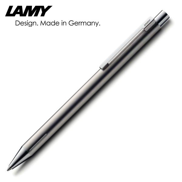 LAMY - Bút bi Econ 240