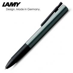 Bút bi mực nước Lamy Tipo Graphite 337