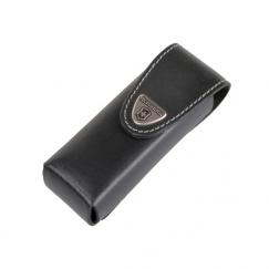 Bao da Victorinox 4.0524.3 màu đen