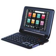 Tân từ điển EVEC-866 Pro