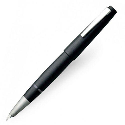 Bút mực cao cấp Lamy 2000 ngòi BB, 001