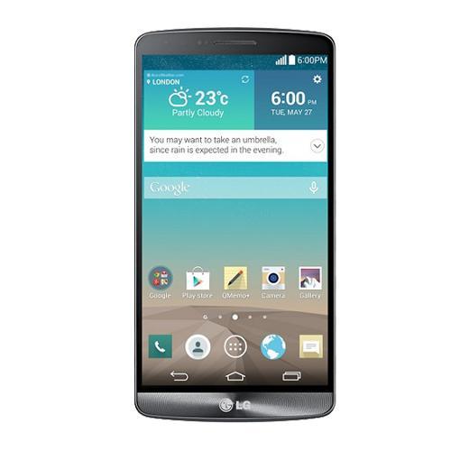 LG  G3 cat6 F460 - QSD