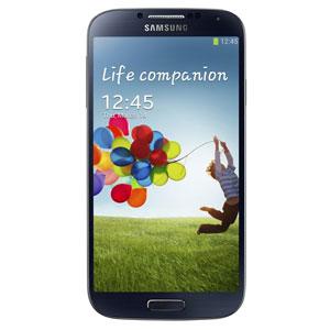 Galaxy S4 LTE-A E330 (GOLD+200K)