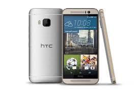HTC one m9-QSD (32GB+200K)