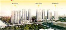 Cập nhật các căn hộ Sunrise City bán và cho thuê giá tốt nhất
