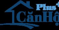 Căn hộ bán&cho thuê tốt nhất tại Tp.HCM