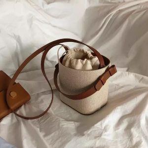Túi bucket
