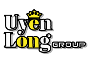 Uyên Long Group