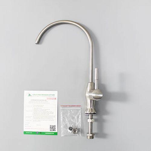 Vòi nước lọc RO Moonoah MN-403