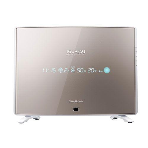 CHA-N500AU