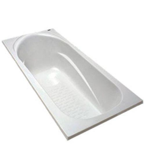 Bồn tắm xây INAX MBV 1700
