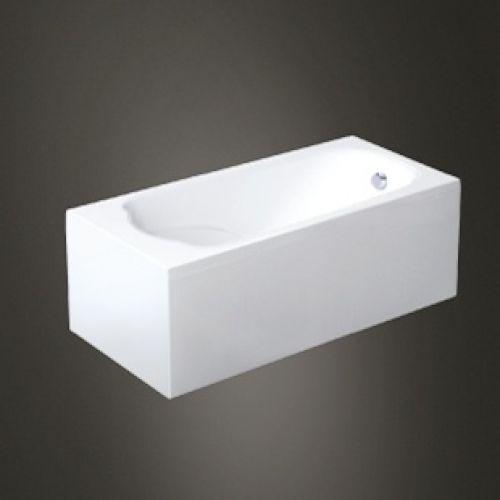 Bồn tắm Có yếm Inax FBV-1502SR (Yếm phải)