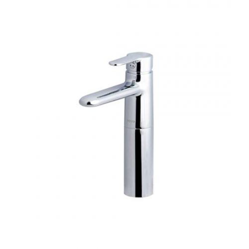 Vòi chậu lavabo TOTO TVLM111NS
