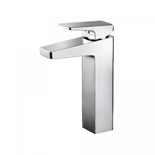 Vòi chậu lavabo Toto TTLR303FV-1