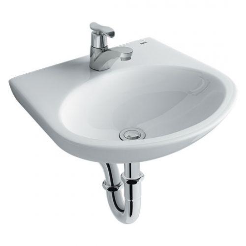 Chậu rửa mặt lavabo INAX L-283V