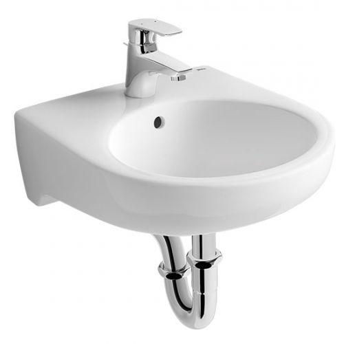 Chậu rửa mặt lavabo INAX L-282V