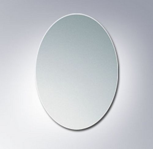 Gương phòng tắm Inax tráng bạc KF-5070VAC (50x70)