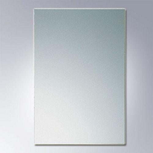 Gương phòng tắm Inax tráng bạc KF-6090VA (61x91)