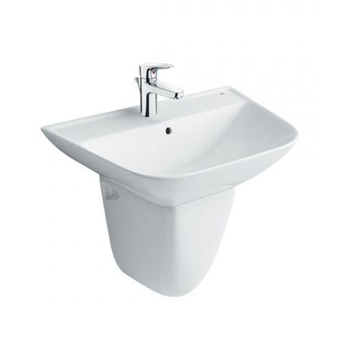 Chậu rửa mặt lavabo INAX AL-297V-L-297VC