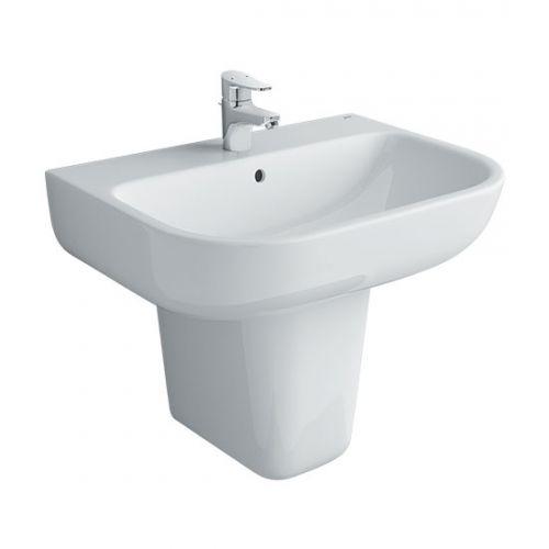 Chậu rửa mặt lavabo INAX AL-298V-L-298VC