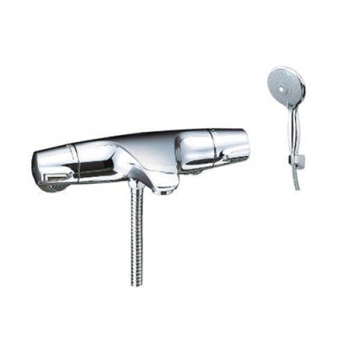 Sen tắm điều chỉnh nhiệt độ INAX FB5103T3-F