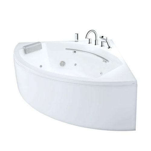 Bồn tắm Toto PPYD1543-4PT-HPT