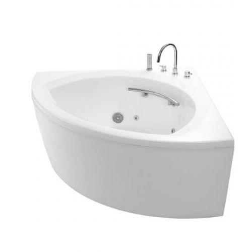 Bồn tắm Toto PPYD1543-3PT-HPT