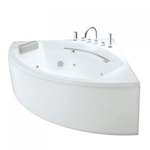 Bồn tắm massage Toto PPYK1543-3PW