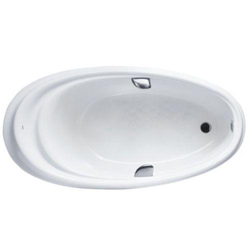 Bồn tắm Toto PPY1810PT-HPT